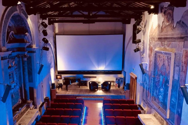 1_Cinéma Sala Pegasus_web